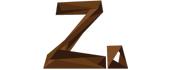 Logo ZO Houtconcepten