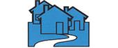 Logo FS Hoste Bouw