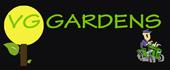 Logo VG Gardens