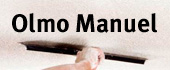 Logo Olmo Manuel