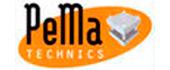 Logo Pema Technics