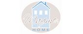 Logo Tassinon TL