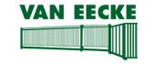 Logo Afsluitingen Van Eecke