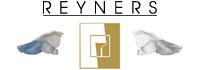 Logo Reyners Lionel