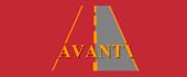 Logo Avanti-Cars