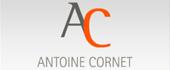 Logo Cornet Antoine