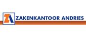 Logo Zakenkantoor Andries