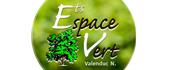 Logo Espace Vert