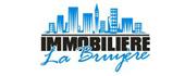 Logo La Bruyère Immobilière