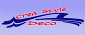 Logo Crea Style Deco