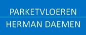 Logo Daemen Herman