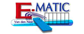 Logo E-Matic