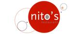 Logo Nito's
