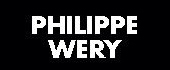 Logo Wéry Philippe