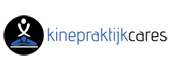 Logo Kinepraktijk Cares