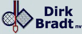 Logo Bradt Dirk