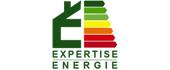 Logo Expertise-Energie
