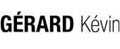 Logo Gérard Kévin