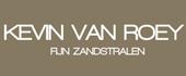 Logo Van Roey K