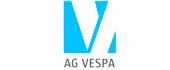 Logo AG Vespa