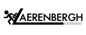 Logo Laerenbergh Koerierdienst