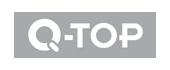 Logo Q-Top