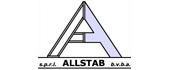 Logo Allstab