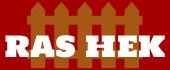 Logo Afsluitingen Ras-Hek