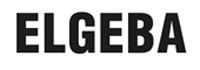 Logo Elgeba