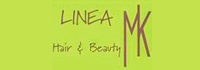 Logo Linea Hair & Beauty