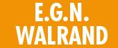 Logo Walrand C-E.G.N.