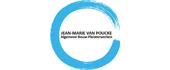Logo Van Poucke Jean Marie