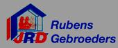 Logo Rubens Gebr