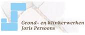 Logo Persoons Joris