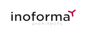Logo Inoforma Architects