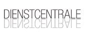Logo Dienstcentrale CVBA