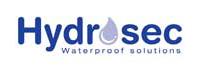Logo Hydrosec
