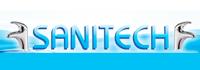 Logo Sanitech