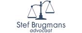 Logo Brugmans Stef