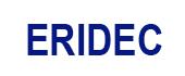 Logo Eridec