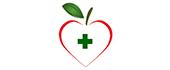 Logo Thuisverpleging Gratianne Bullens
