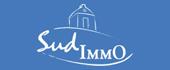 Logo Sud Immo