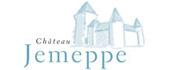 Logo Château Jemeppe