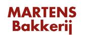 Logo Bakkerij Martens