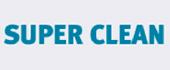 Logo Super Clean