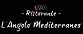 Logo L'Angolo Mediterraneo