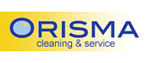 Logo Orisma