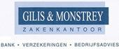 Logo Gilis-Monstrey
