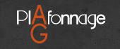 Logo AG Plafonnage
