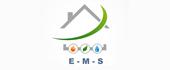 Logo EMS